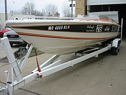 Check out this E-bay boat!!  My dream-scarab.jpg