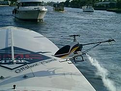 OffshoreOnly Gladiator-helicopter.jpg