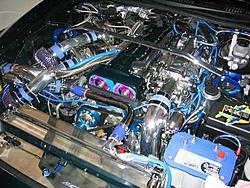 Looking For Twin Turbo Supra-img_0327.jpg