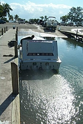 Hey All You Jerks In Florida !!!!-albert%5Cs-boat0001.jpg