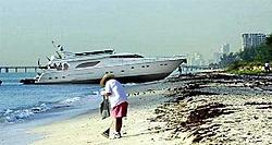 Hey All You Jerks In Florida !!!!-beach.jpg
