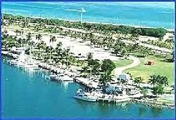 Hey All You Jerks In Florida !!!!-hauloverpark_aerial.jpg