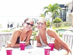 Hey All You Jerks In Florida !!!!-justlovely.jpg