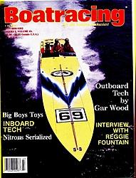 boatracing magazines-boatracing.jpg