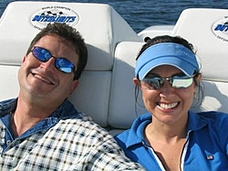Hey All You Jerks In Florida !!!!-nestor-andy-boat.jpg