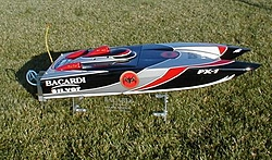 RC Boats lets see the Pics-toyboat2.jpg