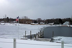 Outside This Morning (SNOW)-cold-day.jpg