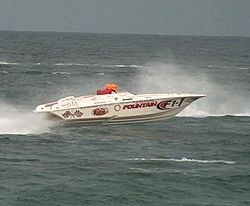 Thank you for 2003!-xtreme-racing-worlds-2003.jpg