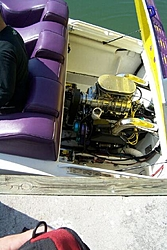 Grudge Match 2004 OSO Style-albert%5Cs-boat0002.jpg