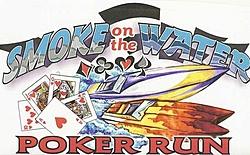 POWERBOAT MAG Covers Smoke On The Water Poker Run 2004-poker-run-logo.jpg
