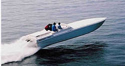 POWERBOAT MAG Covers Smoke On The Water Poker Run 2004-too-old.jpg
