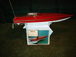 RC Boats lets see the Pics-im000137.jpg