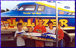 RC Boats lets see the Pics-ncfan5.jpg