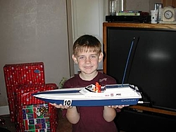 RC Boats lets see the Pics-dscn1355a.jpg