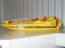 RC Boats lets see the Pics-rolling-thundermini.jpg