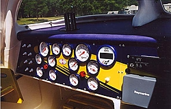 Pics of the new boat-seaside-heights-17.jpg