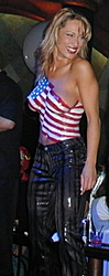 OT: Proud to be an American !!-haveyouhuggedyourflagtoday.jpg