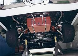 1970 El Camino as tow vehicle?-chevelle-gas.jpg