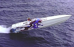 I've got all these cool boat pics....so I'm gonna post some of them....-38cig4.jpg
