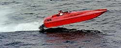 I've got all these cool boat pics....so I'm gonna post some of them....-ssbuehler.jpg
