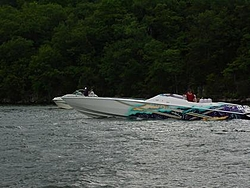 I've got all these cool boat pics....so I'm gonna post some of them....-mvc-129f.jpg