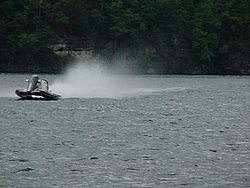 I've got all these cool boat pics....so I'm gonna post some of them....-mvc-101f.jpg