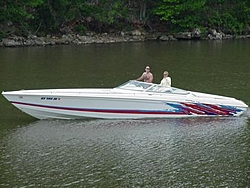 I've got all these cool boat pics....so I'm gonna post some of them....-mvc-015s.jpg