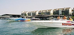 I've got all these cool boat pics....so I'm gonna post some of them....-loto-group.jpg