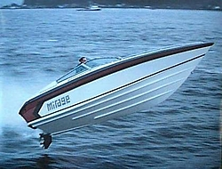 I've got all these cool boat pics....so I'm gonna post some of them....-arthicks.jpg