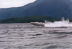 I've got all these cool boat pics....so I'm gonna post some of them....-wallyairtime.jpg