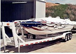 American Flag Paint Job-eriks-30.jpg