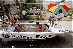 And I thought a few of my boats were kind of Ghetto!-ghettoboat.jpg