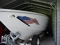 American Flag Paint Job-picture-052.jpg