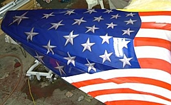 American Flag Paint Job-blue-part-cleared-done.jpg