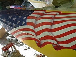 American Flag Paint Job-picture-252.jpg