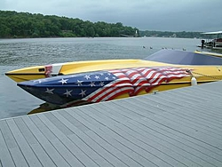 American Flag Paint Job-picture-276.jpg