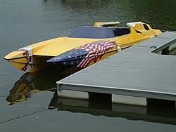 American Flag Paint Job-ryansdock-flag-side.jpg
