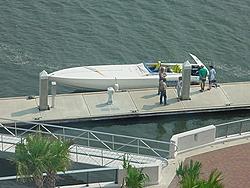 View from my room in Savannah-mvc-004s.jpg
