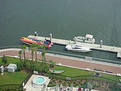 View from my room in Savannah-mvc-005s.jpg