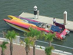 View from my room in Savannah-mvc-006s.jpg