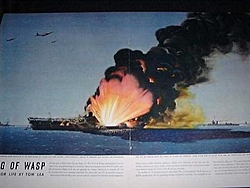 USS Midway-wasp.jpg