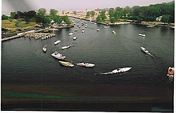 POWERBOAT MAG Covers Smoke On The Water Poker Run 2004-card-stop.jpg