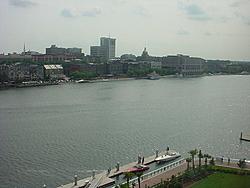 View from my room in Savannah-mvc-007s.jpg