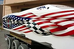 American Flag Paint Job-cig-flag-4.jpg