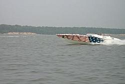 American Flag Paint Job-image003.jpg