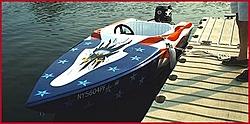 American Flag Paint Job-in_water_dock.jpg