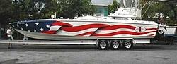 American Flag Paint Job-ohyea%5B2%5D.jpg