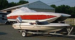 Anyone going to Lake hopatcong NJ this weekend-cacci-craft-1.jpg