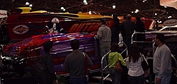 NYC boat show observations-nycshowol-2004.jpg