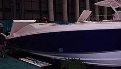 NYC boat show observations-nycshowpp-2004.jpg